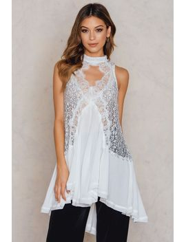 dresses-|-womens-dresses-online by free-people