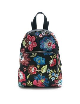 back-pack-lima-caribou by desigual