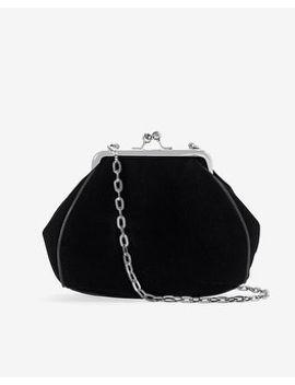 velvet-frame-bag by whbm