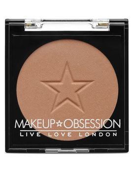 makeup-obsession-eyeshadow-base-e131-mood by makeup-obsession