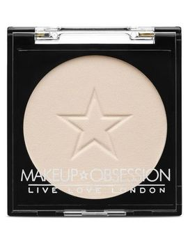 makeup-obsession-eyeshadow-base-e132-pearl by obsession