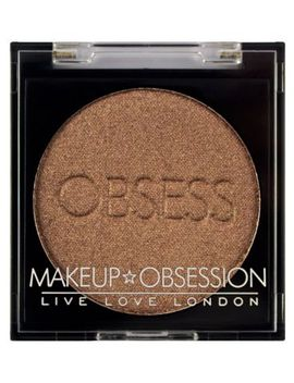makeup-obsession-eyeshadow-e175-la by obsession