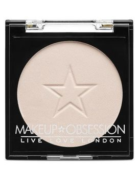 makeup-obsession-contour-powder-c101-fair by obsession