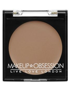 makeup-obsession-contour-cream-c107-light by makeup-obsession