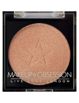 makeup-obsession-highlighter-h107-mars by obsession