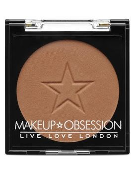 makeup-obsession-blush-b111-glow by makeup-obsession