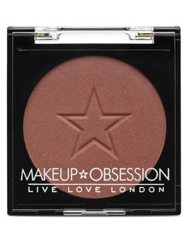 makeup-obsession-blusher-b102-perfect by obsession