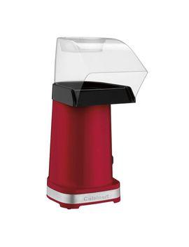 easy-pop-hot-air-2-oz-white-countertop-popcorn-machine by cuisinart