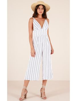 perfectly-you-jumpsuit-in-white-stripe by showpo-fashion