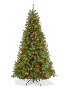 65-north-valley-spruce-tree-with-450-multicolor-lights by general