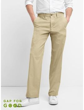 original-khakis-in-relaxed-fit by gap