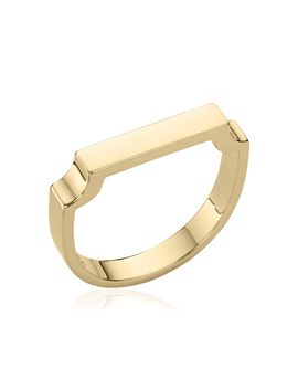 signature-ring by monica-vinader