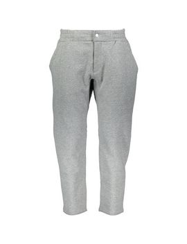 grey-joggers by aeca-white