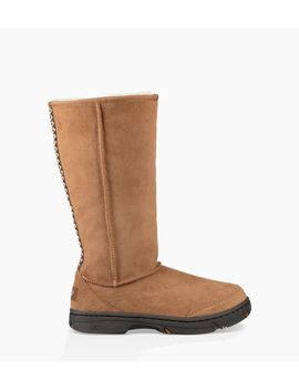 ultimate-tall by ugg
