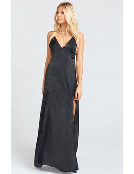 starlet-maxi-dress-~-black by show-me-your-mumu