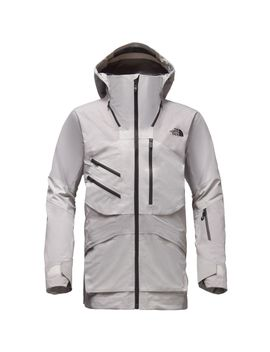 fuse-brigandine-hooded-jacket---mens by backcountry