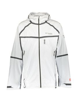 white-platinum-outdry-coat by columbia