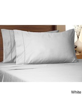 luxury-deep-pocket-800-thread-count-egyptian-cotton-sheet-set by generic