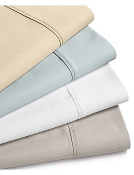 1000-thread-count-4-pc-sheet-sets,-certified-egyptian-cotton-blend by aq-textiles