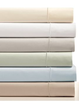sleep-luxe-800-thread-count,-4-pc-sheet-sets,-100%-cotton,-created-for-macy's by general