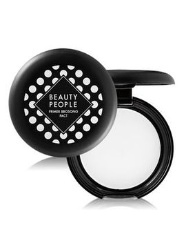 beauty-people---primer-bosong-pact by beauty-people