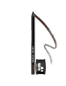 long-wear-eye-pencil by bobbi-brown