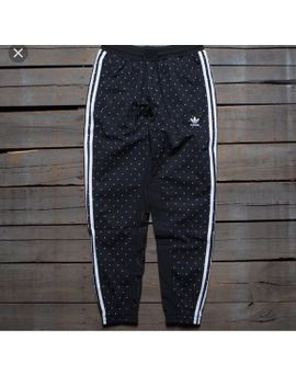 adidas-pants by adidas-by-pharell