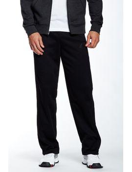 tech-fleece-pant by adidas