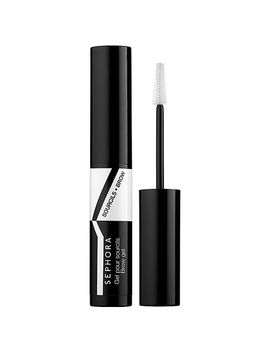 brow-gel by sephora-collection