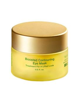 boosted-contouring-eye-mask,-05-oz_-15-ml by tata-harper