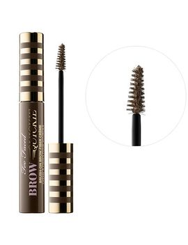 brow-quickie by too-faced