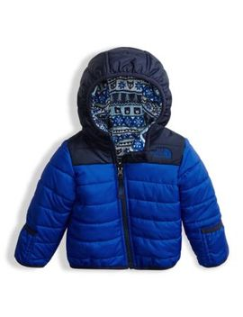 infant-reversible-perrito-jacket by the-north-face