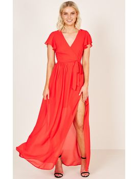 ever-after-dress-in-red by showpo-fashion