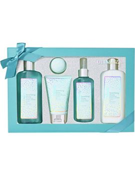 sparkling-snow-5-pc-holiday-gift-set by ulta
