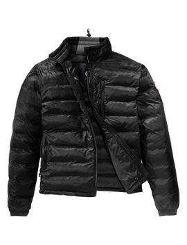 lodge-matte-finish-down-jacket---mens by canada-goose