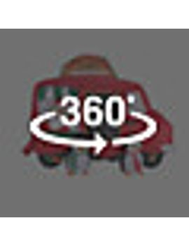 holiday-living-6-ft-x-771-ft-lighted-fish-taco-truck-christmas-inflatable by lowes