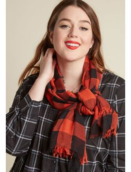 adventure-accomplice-scarf by modcloth