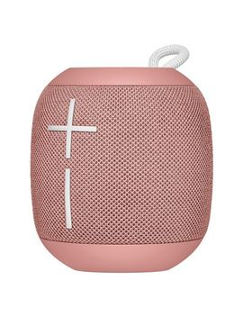 ultimate-ears-wonderboom-wireless-speaker by shop-this-collection