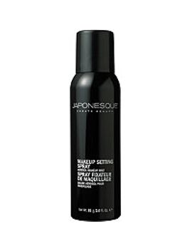 makeup-setting-spray by japonesque-color