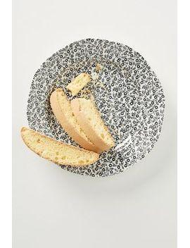 soho-home-burleigh-felicity-side-plate by soho-home