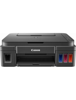 pixma-g3200-wireless-megatank-all-in-one-printer---black by canon