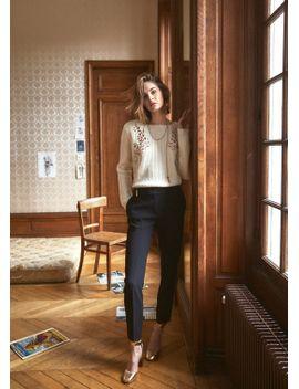 alban-trousers -------------------- ------------------------add-to-my-wishlist by sézane