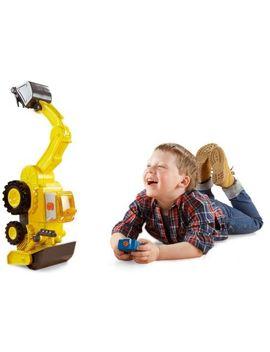 bob-the-builder-r_c-super-scoop by bob-the-builder