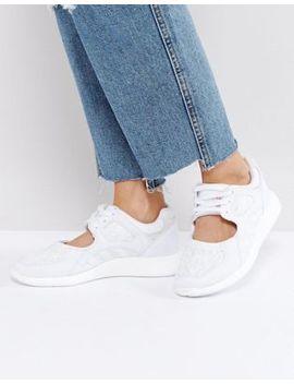 adidas-originals-–-eqt-racing-–-sneaker-in-weiß by adidas
