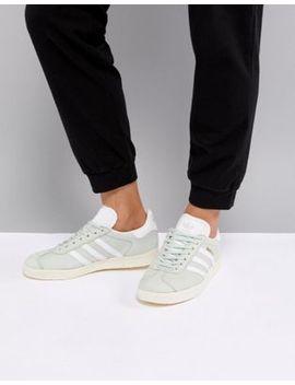 adidas-originals-–-gazelle-–-sneaker by adidas