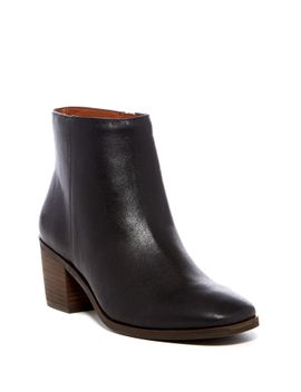 mazzee-leather-boot by lucky-brand