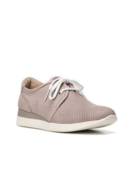 jaque-sneaker by naturalizer