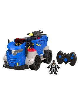 fisher-price-imaginext-dc-super-friends-rc-mobile-command-center by imaginext