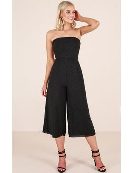 summerday-jumpsuit-in-black by showpo-fashion
