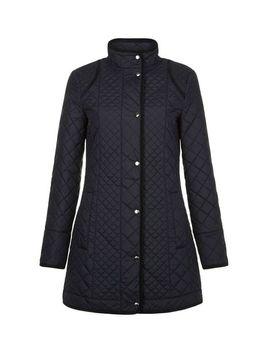 wilton-coat by hobbs